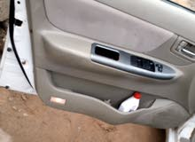 Geely GX2 2012 For sale - White color