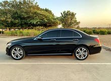 Best price! Mercedes Benz C 200 2015 for sale