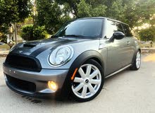 MINI Cooper S 2010 For Sale