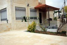 Apartment for sale in Amman city Khalda