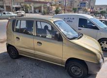 Best price! Hyundai Atos 1999 for sale