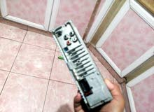 Used Recorder for sale in Irbid