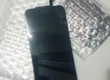 شاشات ايفون 6 العادي للبيع
