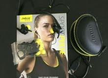 Jabra PULSE Bluetooth