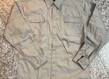 قميص عسكري 511