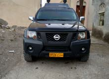 Used 2014 Nissan Xterra for sale at best price