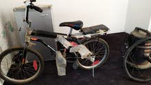 by cycle for sale