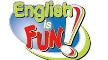 مدرس لغة انجليزية لتدريس المرحلة الابتدائية والاعدادية وتاسيس الطلاب الضعاف