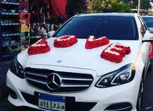 الدعاء ليموزين تأجير سيارات زفاف الاسكندرية 01229909600