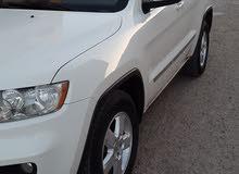 Used 2011 Cherokee