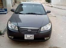 0 km mileage Hyundai Avante for sale
