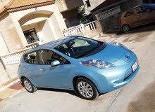 Available for sale! 20,000 - 29,999 km mileage Nissan Leaf 2015