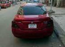 f31141d46fa61 سوق السيارات في مصر   سيارات للبيع   افضل الاسعار   تقسيط   مستعملة ...
