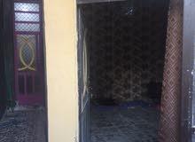 بيت طابو زراعي للبيع في الزعفرانيه الجواهري