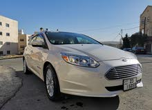 Used 2013 Ford Focus for sale at best price