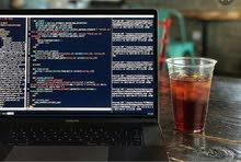 مطلوب مبرمجين تطبيقات اندروير و iso و web