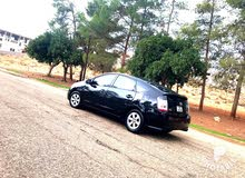 2009 Used Prius with Automatic transmission is available for sale