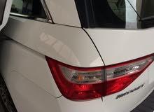 Honda Odyssey sale 2013