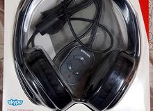 New Headset for sale - for those looking for Headset