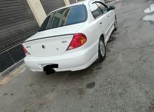 Kia  2003 for sale in Amman