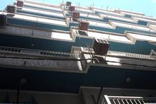 محل للبيع فرصة بشارع الطيار فى البيطاش