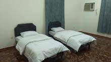 غرف اللايجار اليومي بالخوض / Daliy room rent