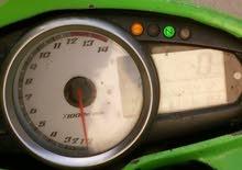 Kawasaki  Z 750cc