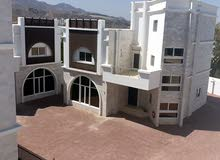Villa for rent in MuscatAll Muscat