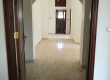 Best price 0 sqm apartment for rent in AmmanMarka