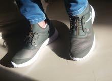 أحذية تركية بأسعار منافسة