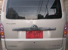 دباب كاري صيني 2012