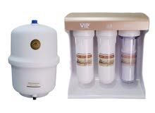 water purifierf 0505264584