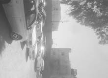 أرض موقع مييز تجاري سكني على شارعين بين دوائر حكوميه ماركا الشمالية