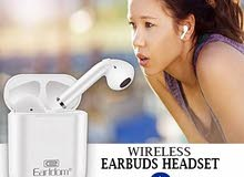 Earldom Wireless Headset