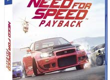 need for speed payback for exchange with gta 5