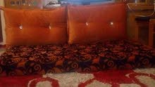 Used Sofas - Sitting Rooms - Entrances available for sale in Sabha