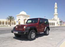 JEEP WRANGLER SPORT 2010 MODEL EXCELLENT CONDITION CAR FOR SALE