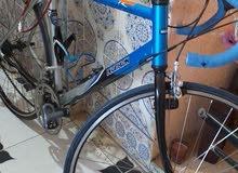 دراجة هوائية جيدة