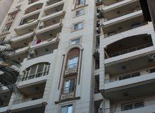 apartment Fifth Floor in Alexandria for sale - Zezenia