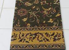 فرش مساجد