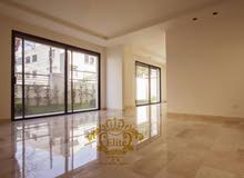apartment is available for sale - Jabal Amman