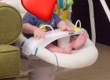هزارة اطفال من بيبي شوب