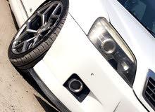 0 km mileage Chevrolet Caprice for sale