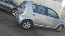 2005 Used Not defined with Automatic transmission is available for sale
