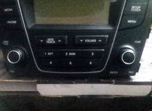 New Stereo available for sale in Mecca