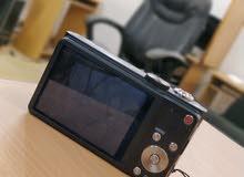 كاميرة سامسونغ wb700 الاصلية للبيع