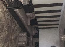 Apartment for sale in Irbid city Zabda