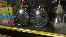 ساعة المانيه قديمة رنج ويل