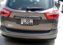 2013 Ford S-MAX for sale in Amman
