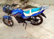 Used Other of mileage 1 - 9,999 km for sale